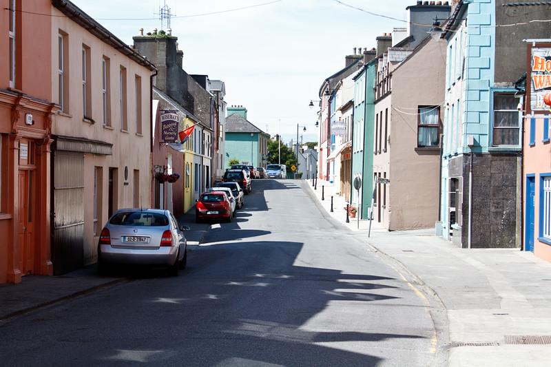 Ireland_070311_209