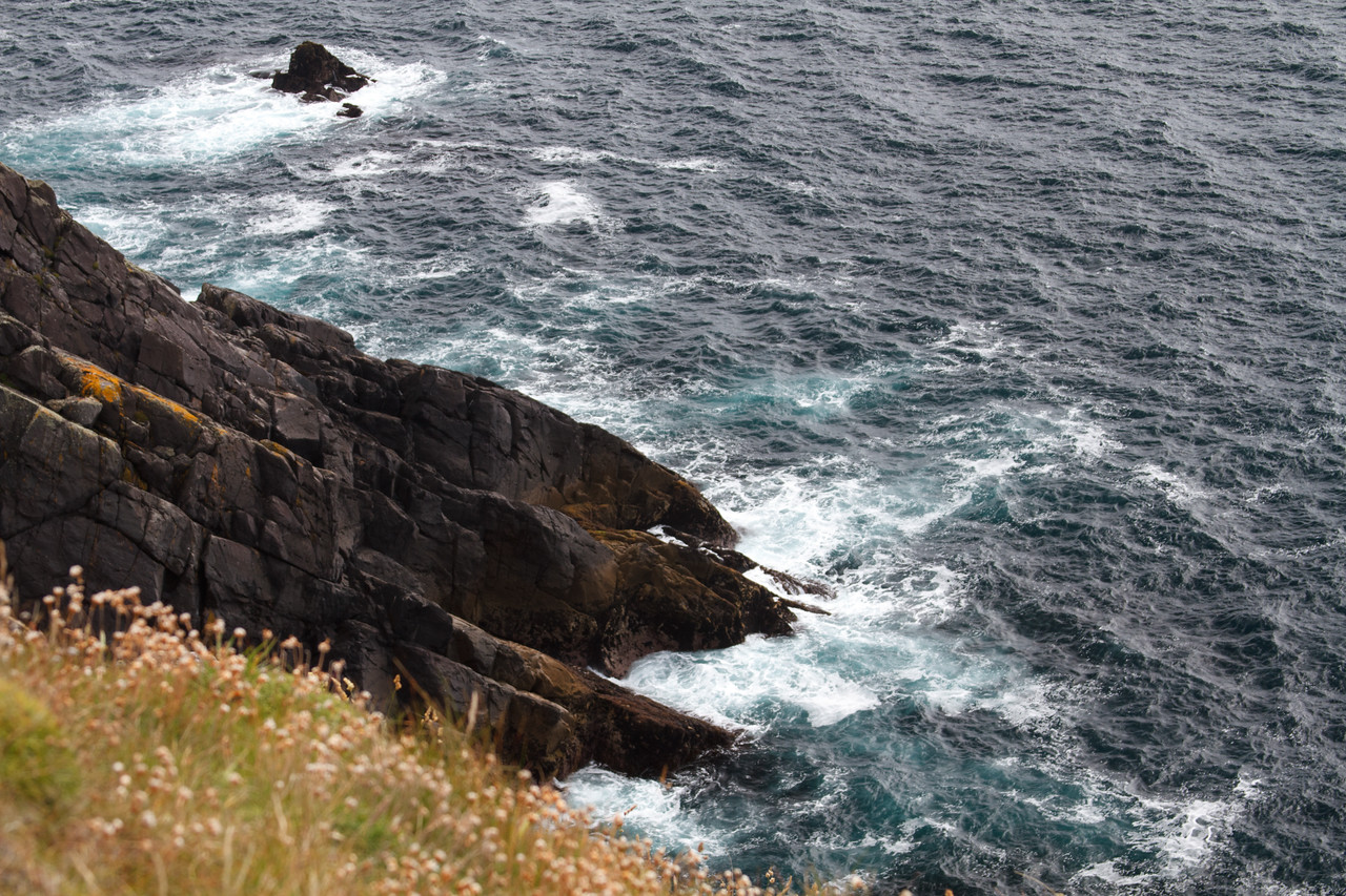 Ireland_070211_150