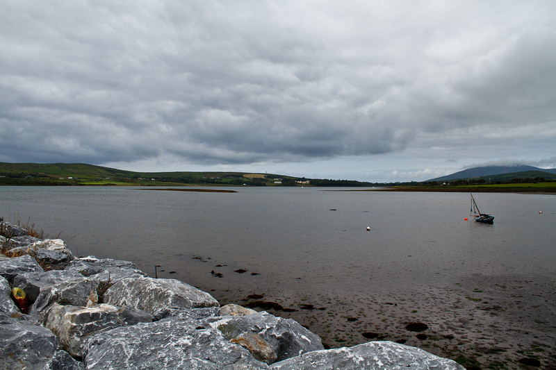 Ireland_070211_120