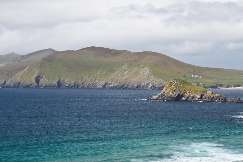 Ireland_070211_164