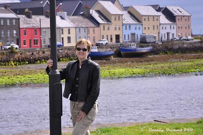 2011 Ireland