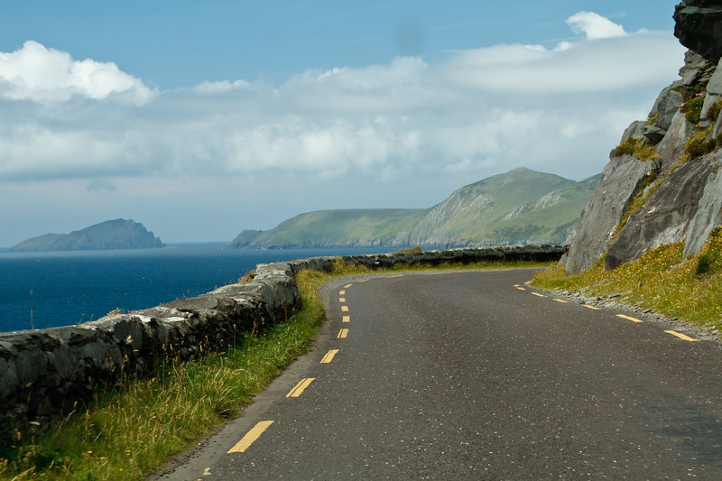 Ireland_070211_158