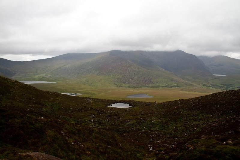 Ireland_070211_102