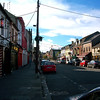 Tullamore, Ireland