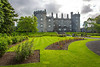 Kilkenny, Ireland : Includes Kilkenny and excursions made from there.