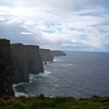 The Cliffs of Mohr