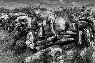 Burren Area