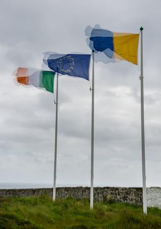 Ireland 2013