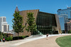The Center for Civil and Human Rights.<br /> Wednesday, August 13, 2014