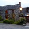 Lawcus Farm Guesthouse