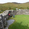 Staigue Stone Fort, Ring of Kerry