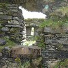 Dunboy Castle Ruins
