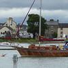 Dungarvan Harbor