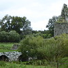 Athassel Abbey