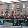 Costigan's Pub - Serving Cork & Beyond for Centuries