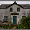 House<br /> Kilronan, Inishmore