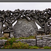Stone filigran I<br /> Killeany