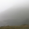 Our impression of the famous cliffs of Moher. The wheather was very steady during our roadtrip...