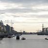 boomtown Dublin