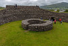 Cahergall Ring Fort