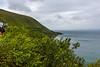 Dingle Peninsula Viewpoint