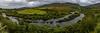 River Caragh Turnout