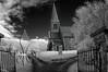 Christ Church, Clifden
