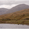 Typical view of the Connemara...
