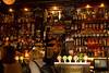 The Temple bar, Dubin