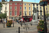 Roger Casement Square, Cobh