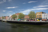 Lower Bachelor's Walk, Dublin