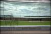 Titanic Memorial Garden, Cobh