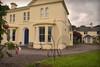 Carriglea Farmhouse, Killarney, County Kerry