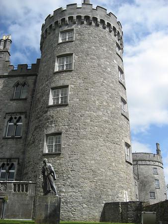Ireland, June 21-26, 2006