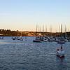 Kinsale Harbor