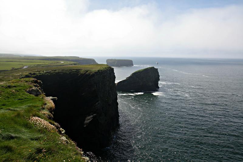Kilkee, County Clare