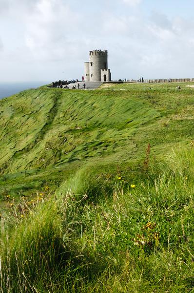 Ireland-9507
