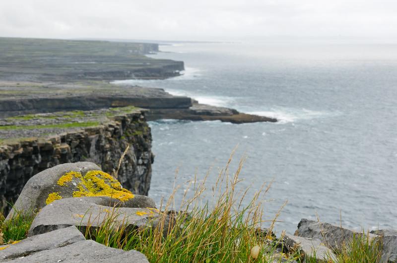 Ireland-9582