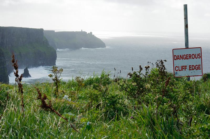 Ireland-9528
