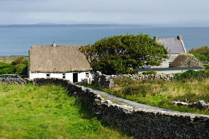 Ireland-9567
