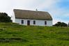 Ireland-9564