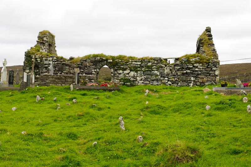 Ireland-9386