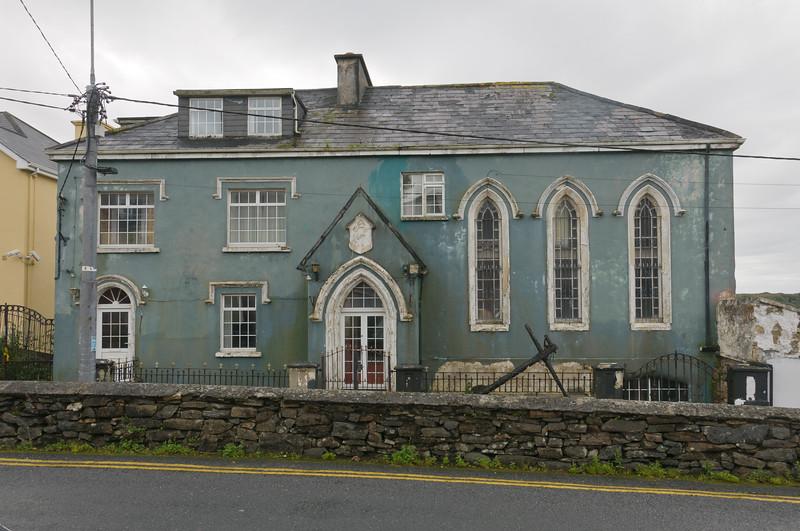 Ireland-9619