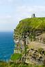 Ireland-9531