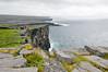Ireland-9581