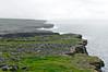 Ireland-9579