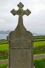 Ireland-9384