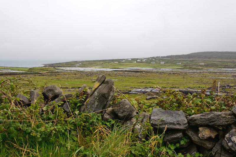 Ireland-9576