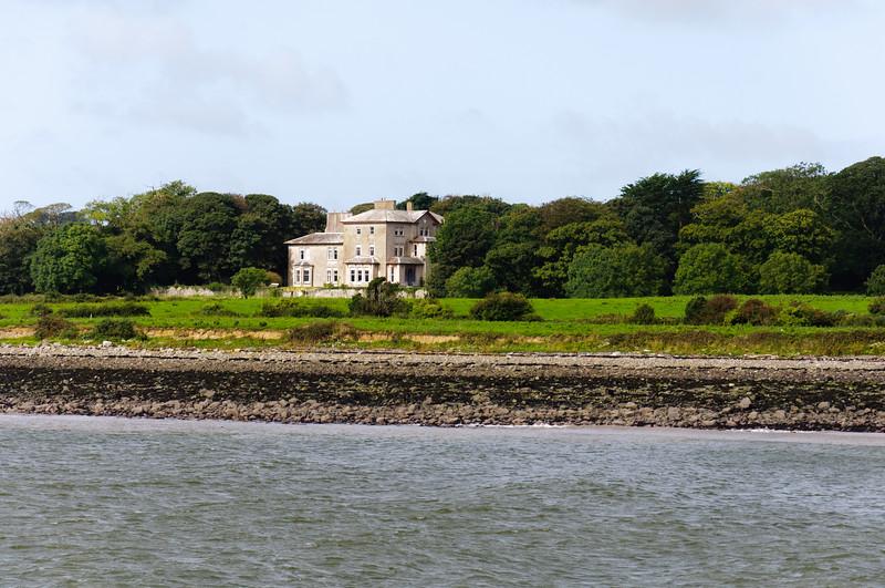 Ireland-9470