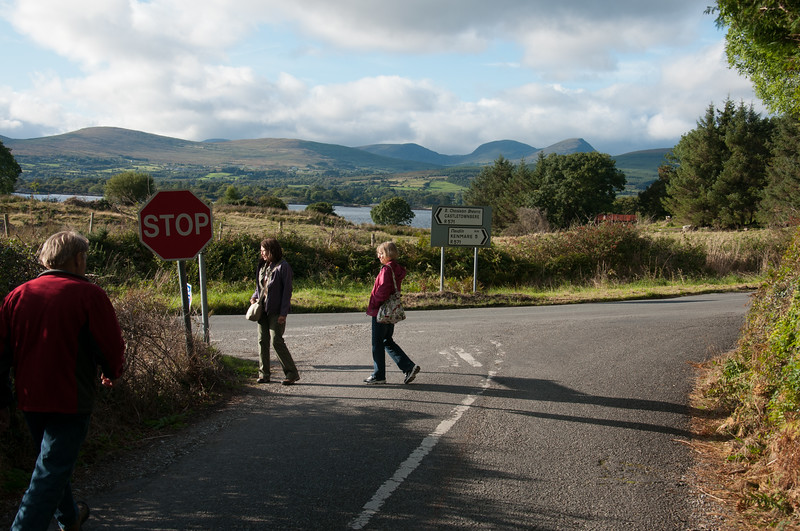 Ireland-9363